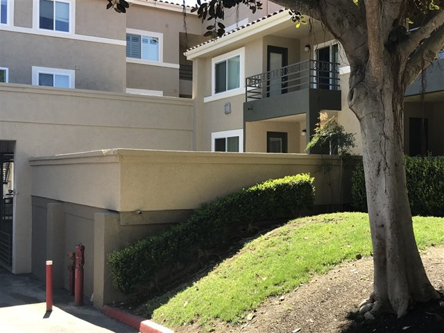 7405 Charmant #2105, San Diego home for sale